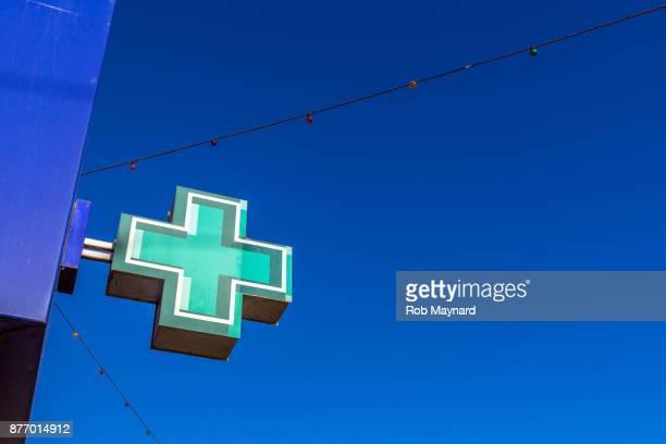Pharmacy board