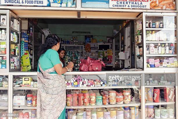 Pharmacy in Kerala