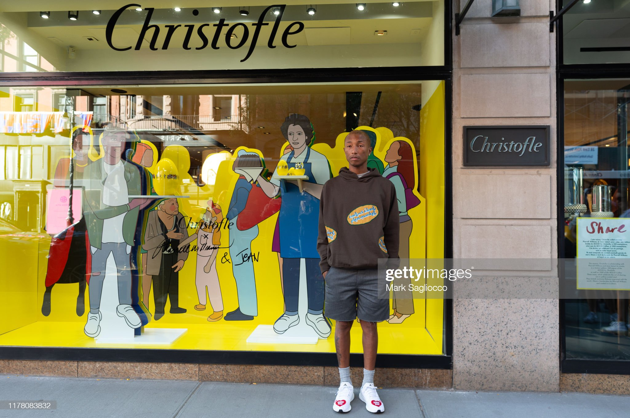 ¿Cuánto mide Pharrell Williams? - Altura - Real height Pharrell-williams-attends-the-christofles-and-manhattan-magazines-picture-id1178083832?s=2048x2048