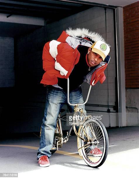 Pharrell Williams Pharrell Williams by Steven Carty Pharrell Williams Peace March 1 2003