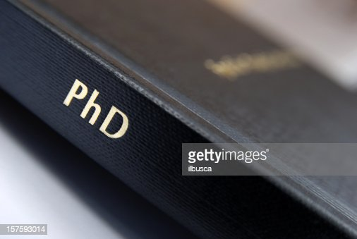 Purchase a dissertation doctoral