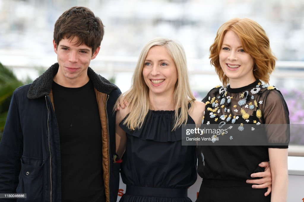 "FRA: ""Little Joe"" Photocall - The 72nd Annual Cannes Film Festival"