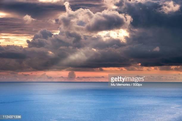phenomenon - light natural phenomenon stock photos and pictures