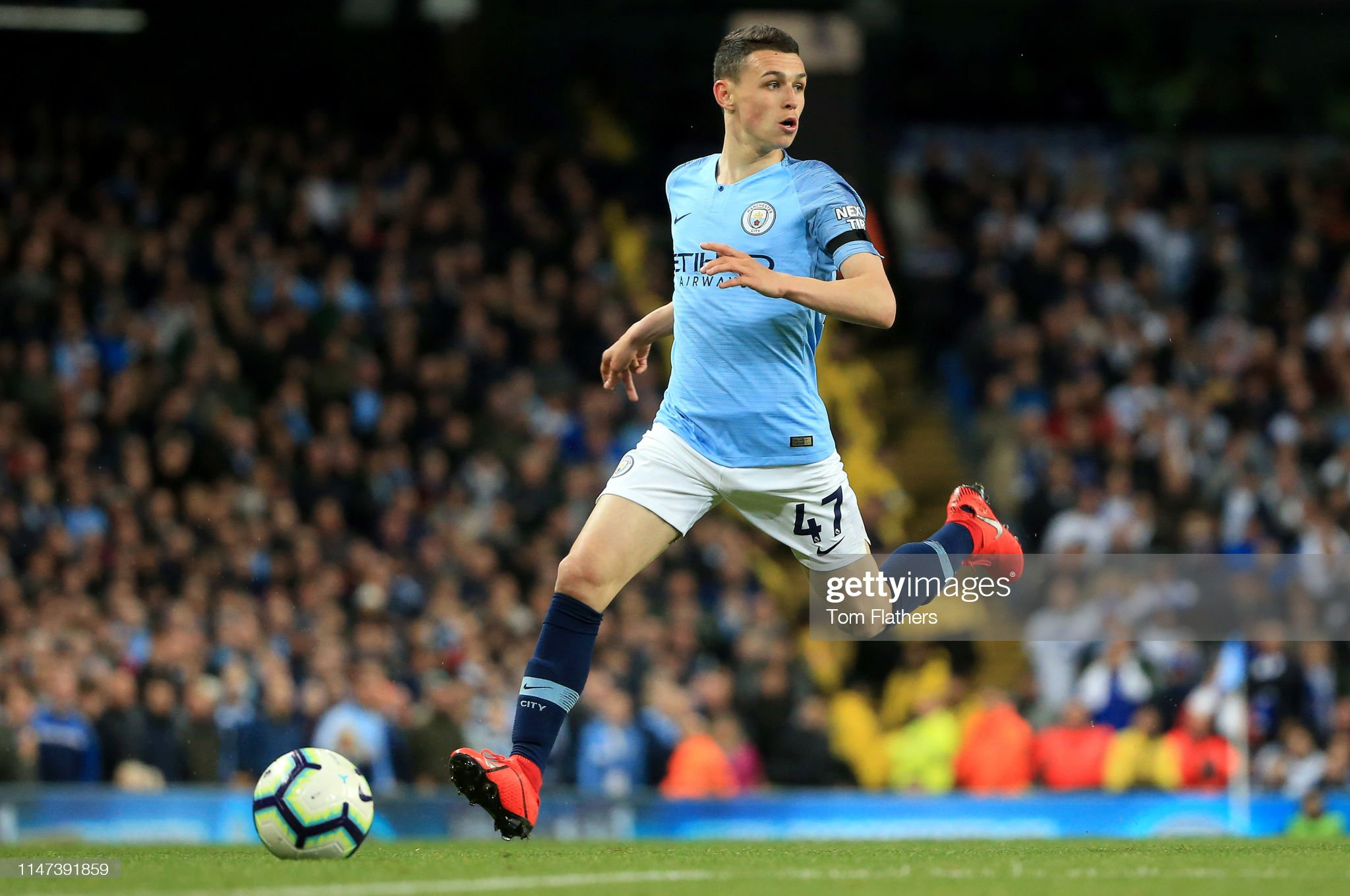 https://media.gettyimages.com/photos/phil-foden-of-manchester-city-in-action-during-the-premier-league-picture-id1147391859?s=2048x2048