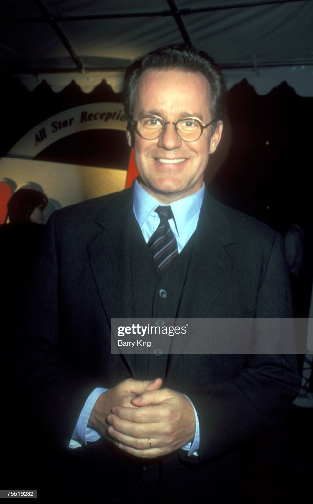 https://media.gettyimages.com/photos/phil-hartman-at-the-nbc-all-star-reception-party-picture-id75519232