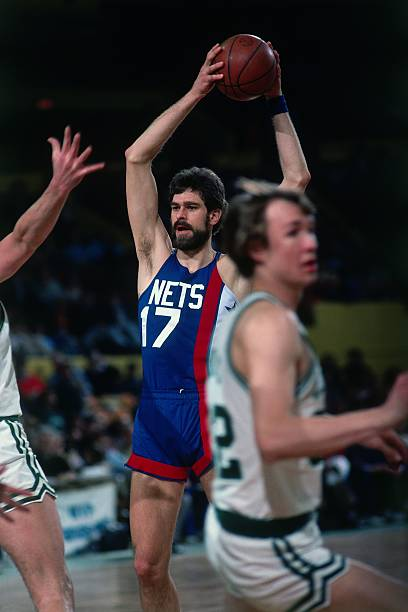 phil-jackson-of-the-new-jersey-nets-look
