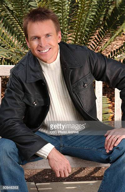 Phil Keoghan is the host of The Amazing Race 5 premiering in a special 90 minute episode Tuesday July 6 2004 on the CBS Television Network