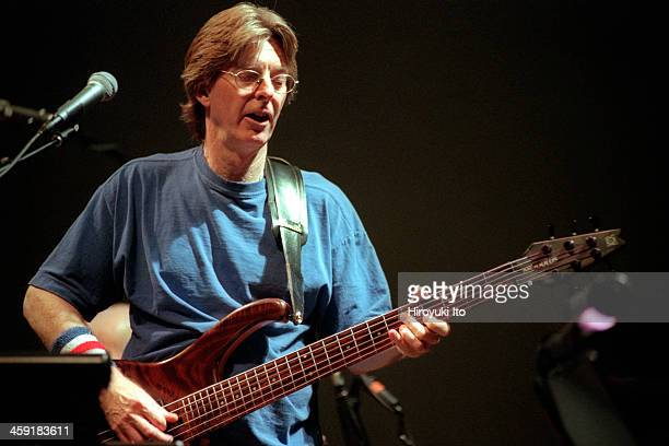 Phil Lesh and Friends performing at Beacon Theater on Sunday night October 15 2000This imagePhil Lesh