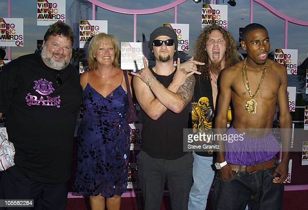 man-pissing-phil-margera-young-picture-school