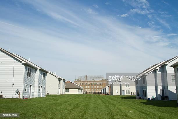 Philadelphia Affordable Housing