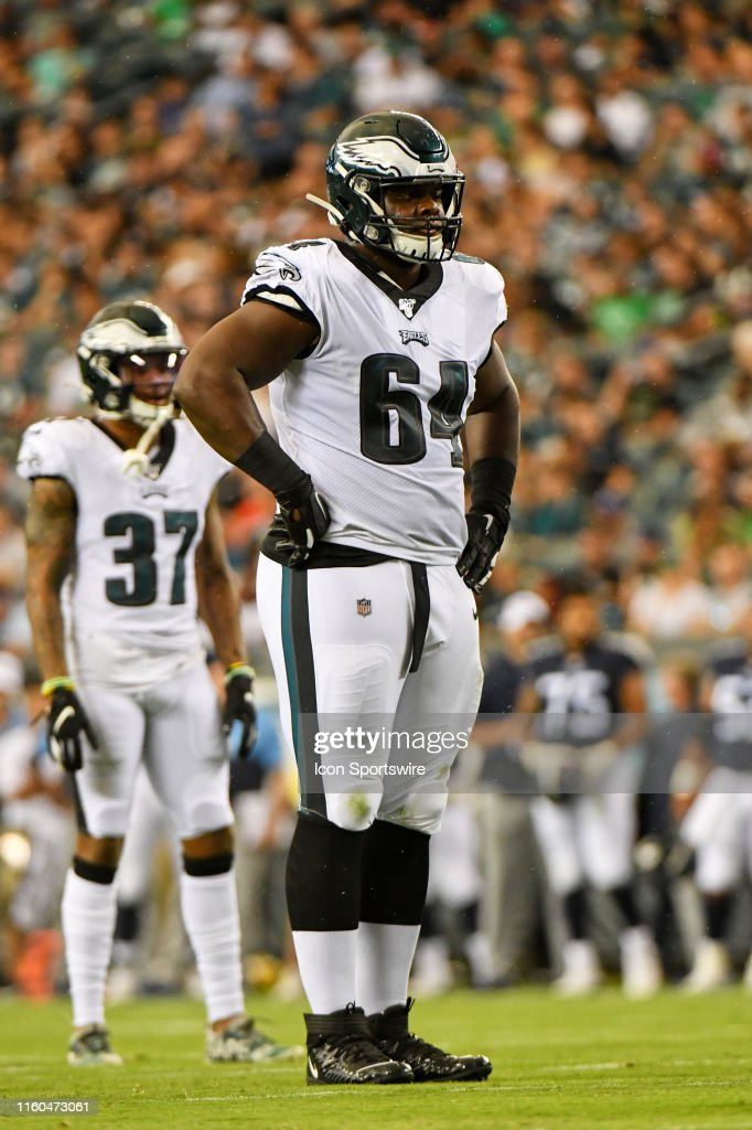 philadelphia-eagles-defensive-tackle-has