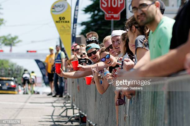 philadelphia international cycling classic (bts) - basslabbers, bastiaan slabbers stock pictures, royalty-free photos & images