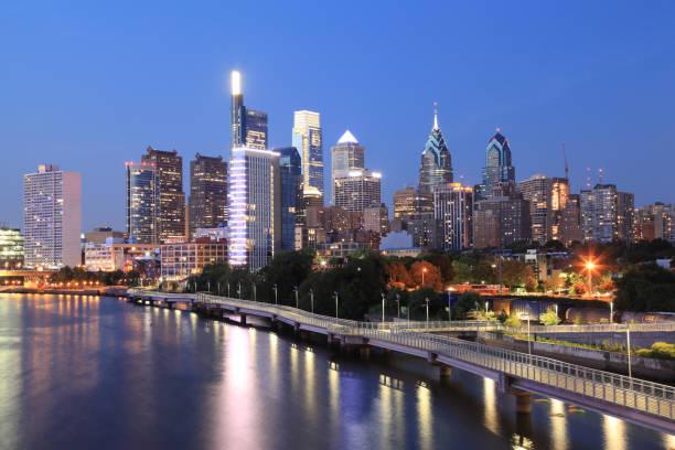 Philadelphia Pa - Fine Art prints