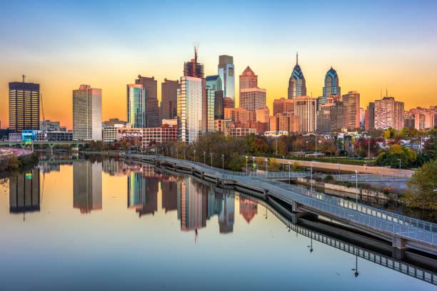 """Картинки по запросу """"Philadelphia, Pennsylvania, USA. Photo is free"""""""