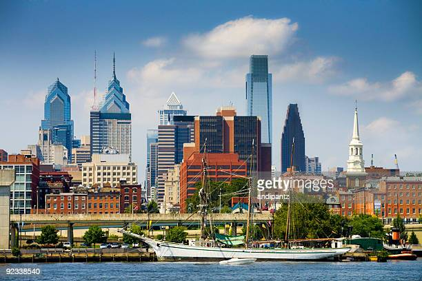philadelphia - philadelphia pennsylvania stock pictures, royalty-free photos & images