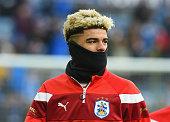 huddersfield england philip billing huddersfield town