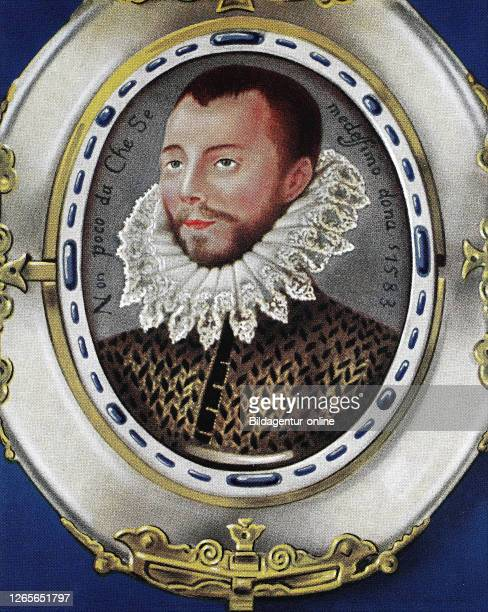 Philip II, Felipe II, 21 May 1527 – 13 September 1598, called the Prudent, el Prudente, was King of Spain, King of Portugal, King of Naples and...
