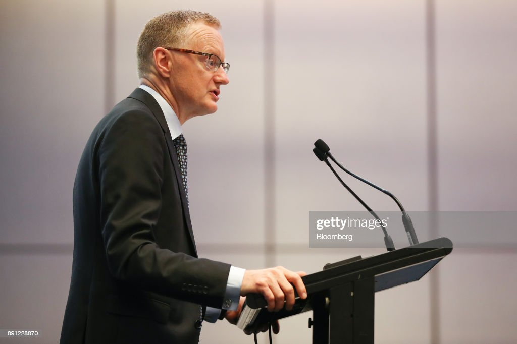 RBA Governor Philip Lowe Speaks at the Australian Payment Summit