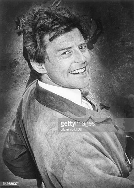 Philipe Gérard *Actor France 1956