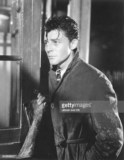 Philipe Gérard *Actor Francein the movie Le diable au corps 1946