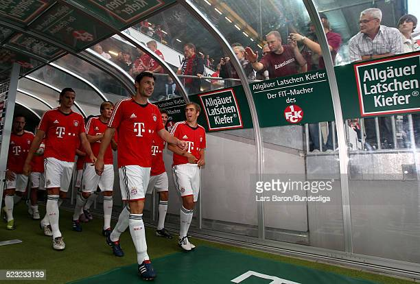 30 Top Fussball Feld Pictures Photos And Images Getty Images