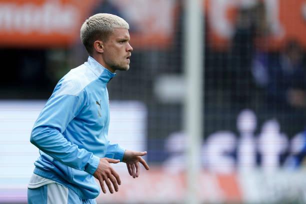 NLD: Heracles Almelo v PSV Eindhoven - Dutch Eredivisie