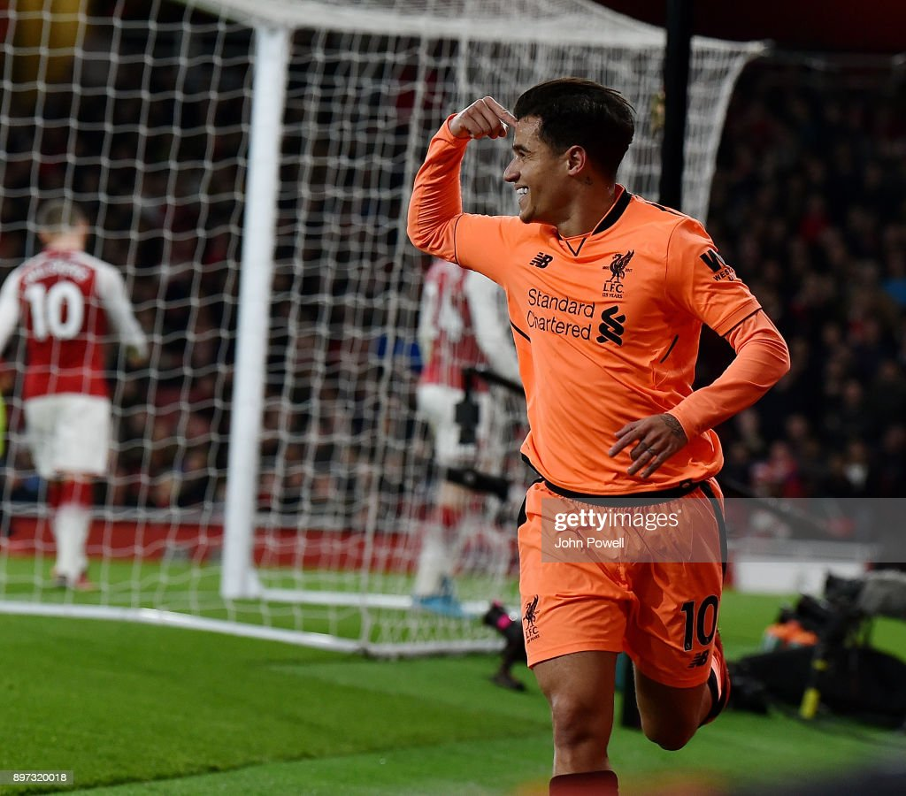 https://media.gettyimages.com/photos/philippe-coutinho-of-liverpool-celebrates-the-opener-during-the-picture-id897320018?k=6&m=897320018&s=594x594&w=0&h=V3eNWQUDW-b8Pf-m29f9wJo3PLu3JVEIHW_000YZioM=