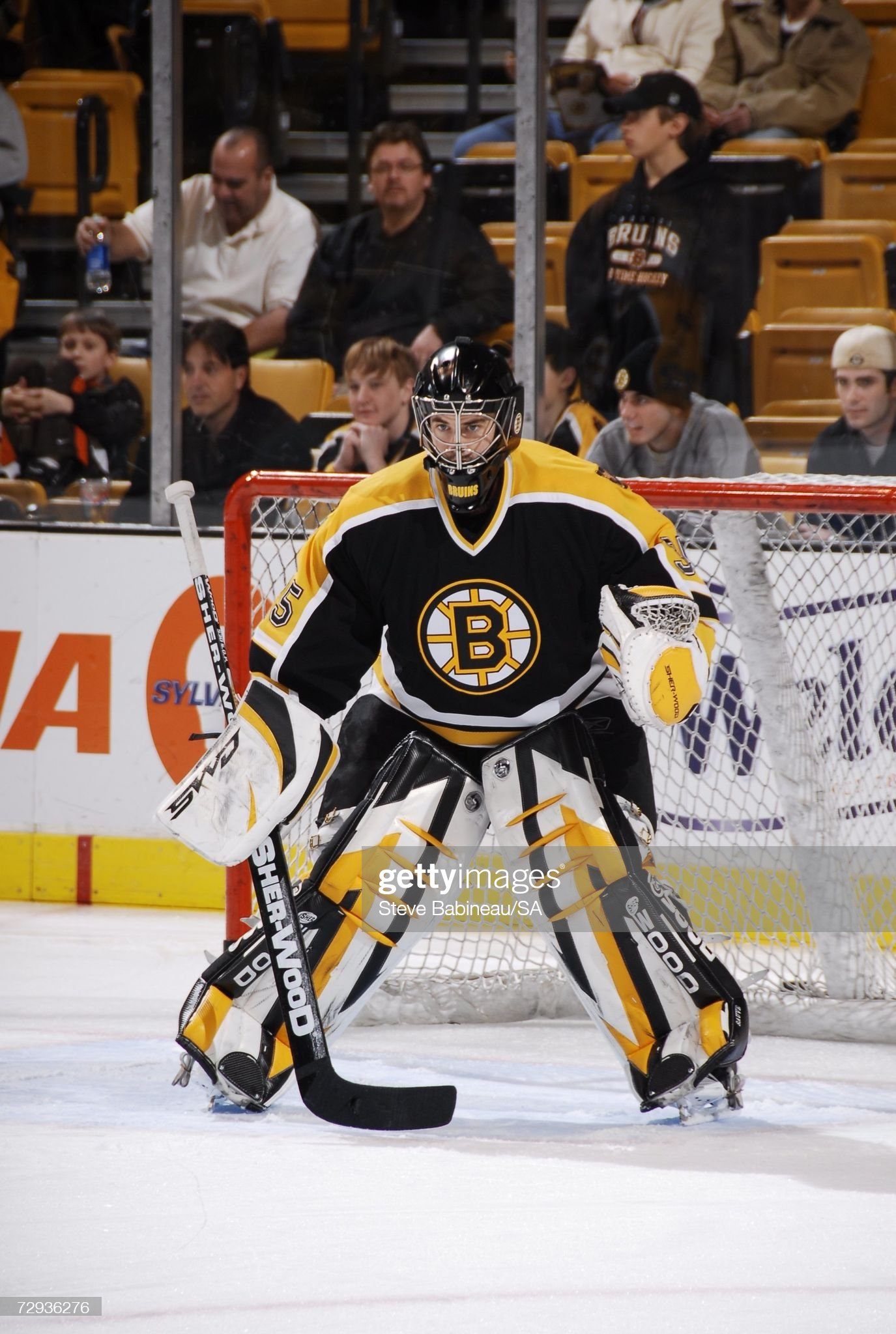philippe-sauve-of-the-boston-bruins-eyes