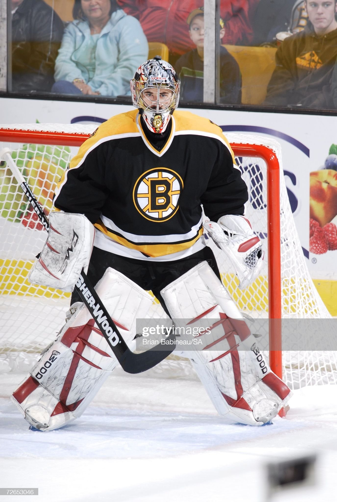 philippe-sauve-of-the-boston-bruins-watc