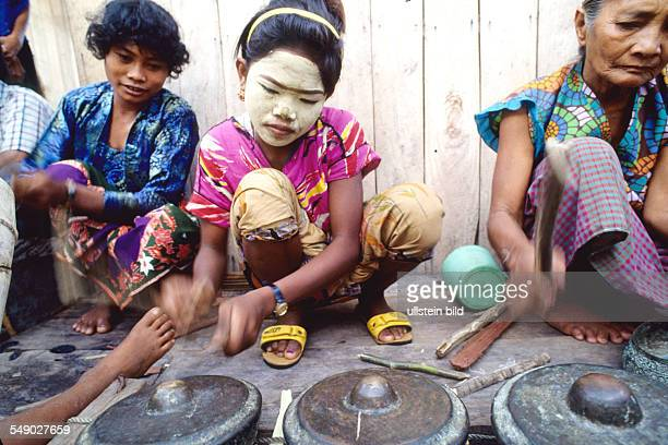 multi cultural experience badjao filipinos essay