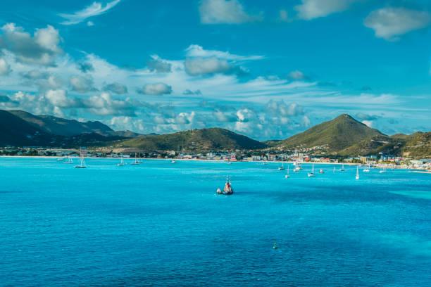 Philipsburg Sint Maarten, Sint Maarten Philipsburg Sint Maarten, Sint Maarten