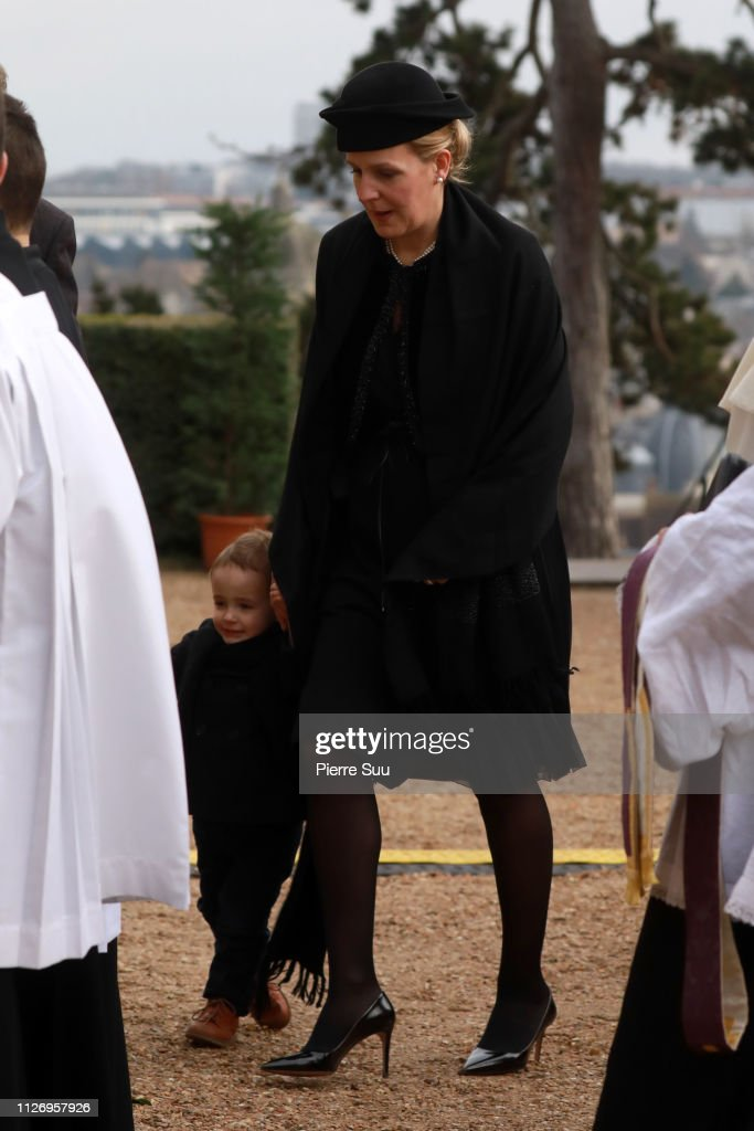 https://media.gettyimages.com/photos/philomena-of-tornos-y-steinhart-attends-the-funeral-of-prince-henri-picture-id1126957926