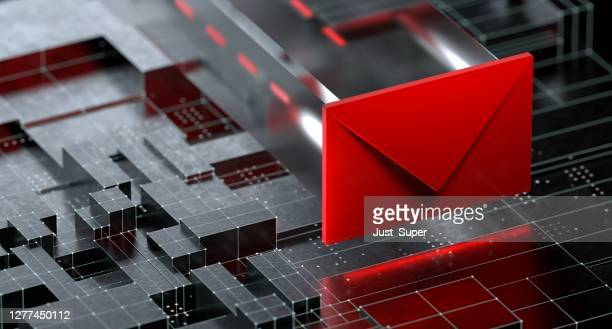 phishing email network cyber security - phishing stock pictures, royalty-free photos & images