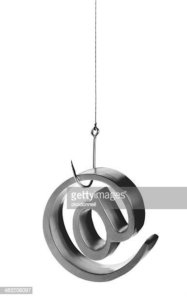 phishing email - phishing stock pictures, royalty-free photos & images
