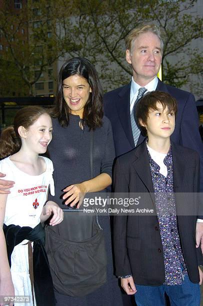 Greta Kline Photos et images de collection   Getty Images