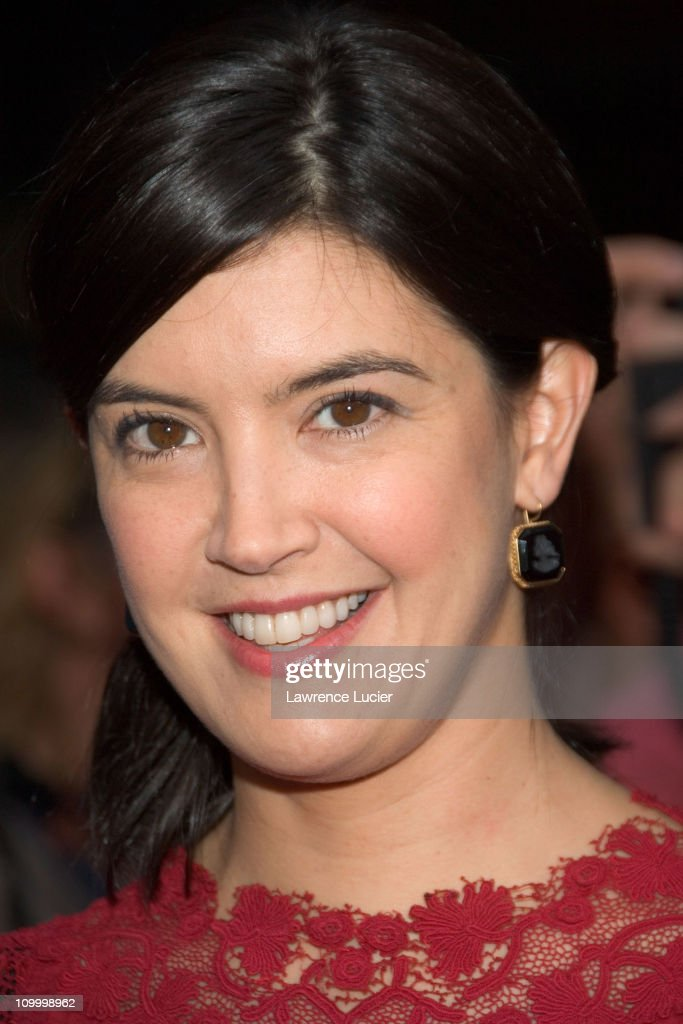 """A Prairie Home Companion"" New York Premiere - Arrivals"