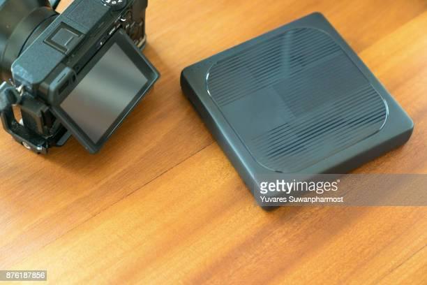 phone,hard disk