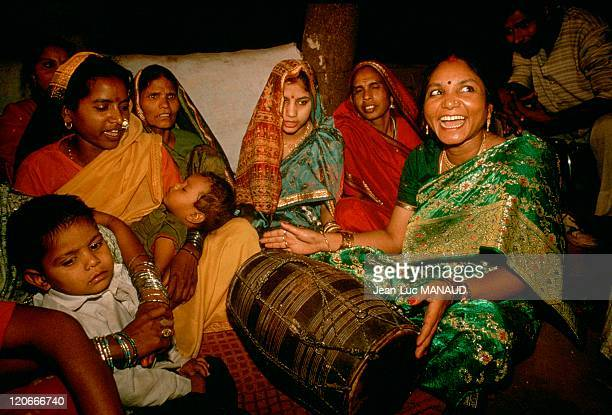 Phoolan Devi in India 38 years old murdered in 25th July 2001 in New Delhi legendary in Inia victim of maltreating and rape since her young ages she...