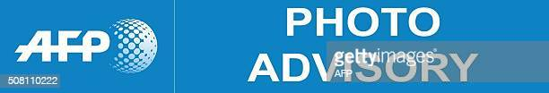 Photo Advisory February 3 2016 33 1 40 41 48 94 Duty Editor AV EUROPE STRASBOURG European Parliament begins negotiations to keep Britain in EU GENEVA...