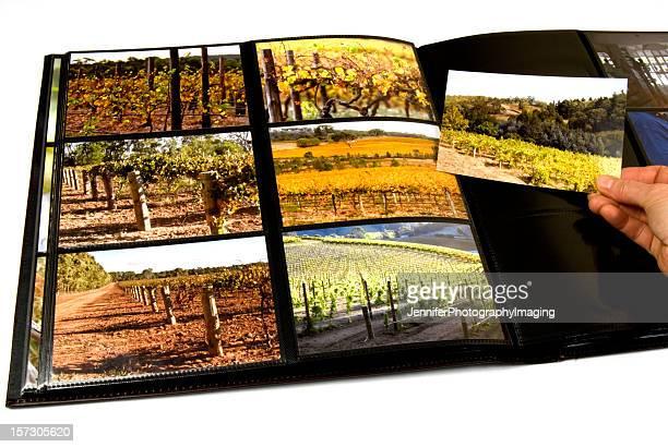 Photo Album of Australia