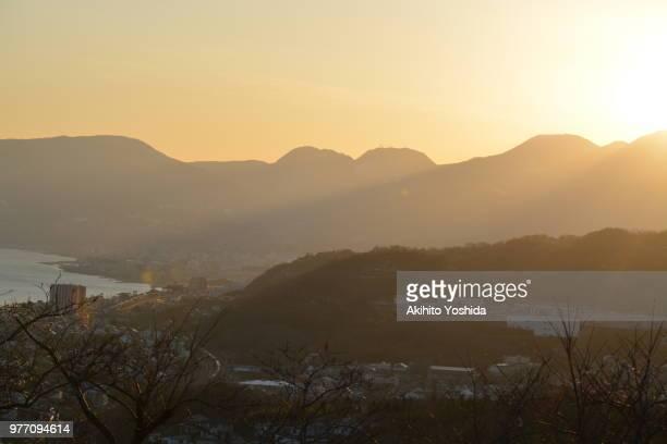 photo by: akihito yoshida - akihito imagens e fotografias de stock