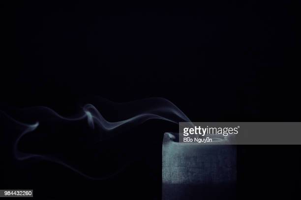 photo by: bảo nguyễn - extinguishing stock pictures, royalty-free photos & images