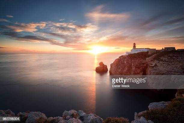 photo by: dieter weck - sagres stock pictures, royalty-free photos & images