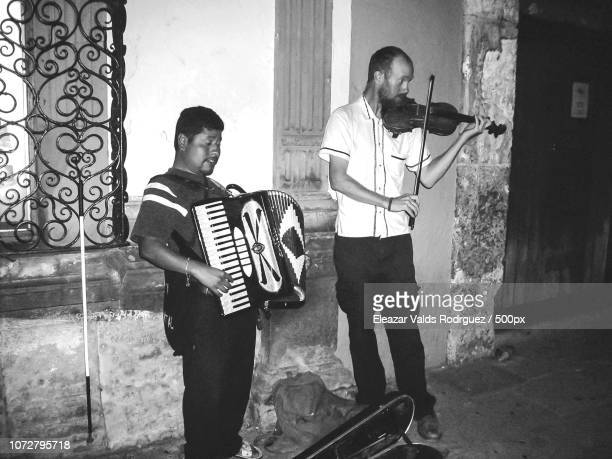 photo by: eleazar valds rodrguez / 500px - accordionist stock pictures, royalty-free photos & images