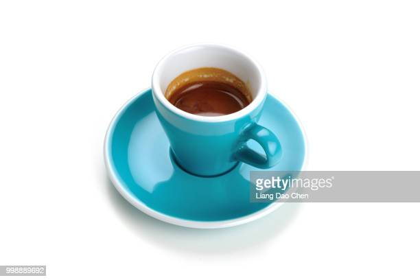 photo by: liang dao chen - espresso stock photos and pictures