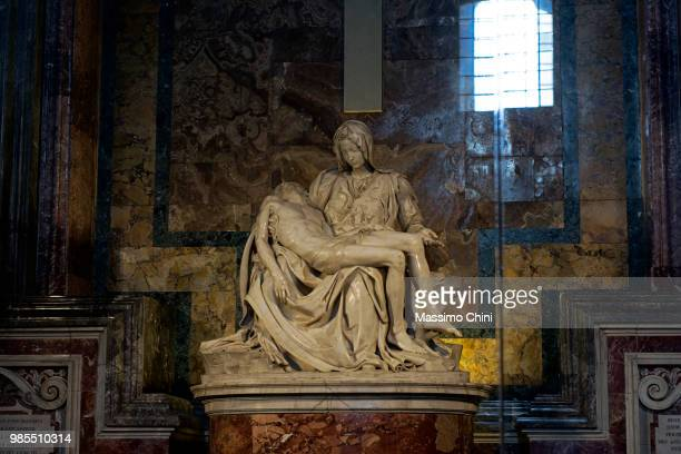 photo by: massimo chini - pieta stock pictures, royalty-free photos & images