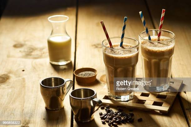 photo by: robert greatrix - coffee drink stock pictures, royalty-free photos & images