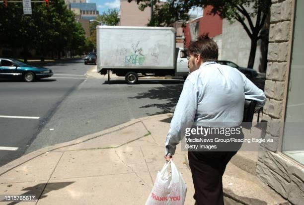 Murdere Fotografías e imágenes de stock - Getty Images