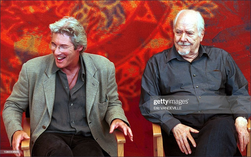 Image result for robert altman dr t and the women