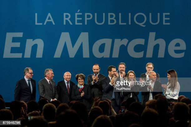 AFP Photo Document reference000_UD8UW Creation date CountryLYON FRANCE CreditJEAN File size/pixels/dpi577 Mb / 5500 x 3667 / 300 dpi President of...
